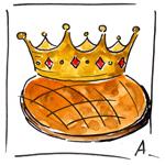 Soirée Galette des Rois